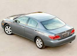 2002 lexus es300 sedan review lexus es specs 2002 2003 2004 2005 2006 autoevolution