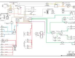 electric vehicle wiring diagram fitfathers me