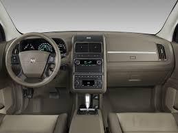 Dodge Journey Srt - 2009 dodge journey latest news reviews and auto show coverage