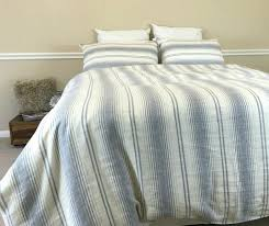 grey striped duvet cover grey and white duvet cover queen grey