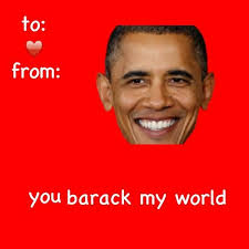 V Day Memes - lol i m giving this to my nana for v day trololololololololololo