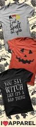 cute halloween shirts