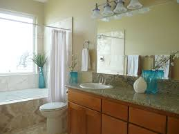 bathroom colors fresh calming paint colors for bathroom home