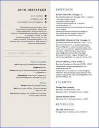 industrial engineering resume samples creative resume design