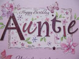 happy birthday quotes for daughter religious 80 beautiful birthday wish images for aunt u2013 famous birthday