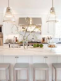 best 25 restoration hardware kitchen ideas on pinterest