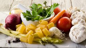 nutrition planning for pregnancy elevit