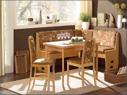 home design video space saving corner breakfast nook furniture