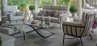 Summer Classics Patio Furniture by Outdoor Living Home Summer Classics Manufacturers Seasonal