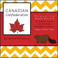 best 25 canadian history ideas on info canada