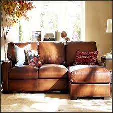 Pottery Barn Leather Pottery Barn Leather Sofa Sofa Home Furniture Ideas Yn01mkq09a