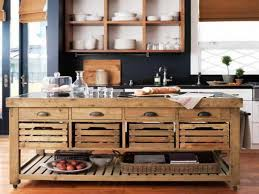 rustic kitchen furniture rustic kitchen island for sale umpquavalleyquilters com ideas