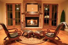 stone wall fireplaces modern homes with beautiful fireplace mantel