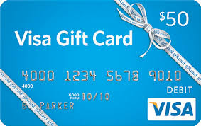 reloadable gift cards for small business selling gift cards at your business