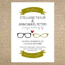geeky wedding invitations popsugar tech photo 7
