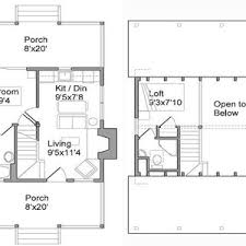 house plans with material list impressive ideas small house plans material list step by interior