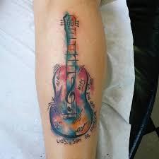 ideas tattoos tattos design tattoos ideas tattos removal