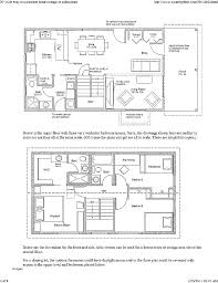 free house plans bat house plans simple house plans with 5 bedrooms home designs