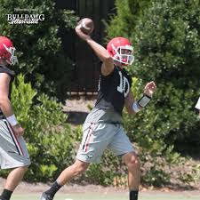 jacob eason to start cocktail party
