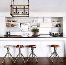 Lighting Idea For Kitchen 53 Kitchen Lighting Ideas Decoholic
