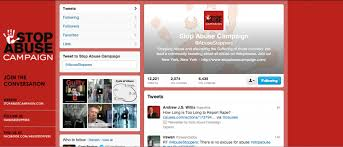 how to set up a professional twitter profile author media