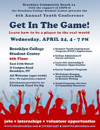 ged testing brooklyn community board 14 brooklyn community