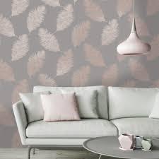 contemporary wallpaper modern wallpaper patterned wallpaper