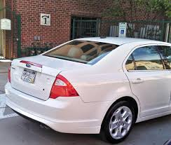 toyota car detailing mobile auto detailing pittsburgh examples of our high