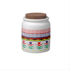 31 best ceramic canisters for kitchens images on pinterest