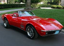 1962 corvette for sale craigslist best 25 corvette convertible ideas on