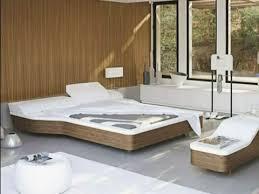 Beautiful Bed Frames Beautiful Bed Frame Marina Bedroom Freshome