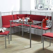 banquette cuisine d angle table cuisine angle excellent ordinaire plan de travail galerie avec