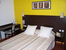 location chambre hotel a la journee hôtel balladins arles arles 13200 chambre d hôtel en journée