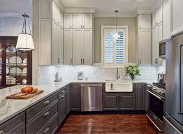kitchen u shaped design ideas our 50 best small u shaped kitchen ideas remodeling pictures houzz