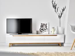 mikkel tv stand tv stands scandinavian and tvs