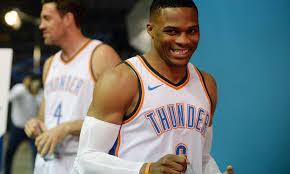 russell westbrook u0027s wife shares their super adorable family