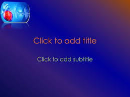 july 2013 free medical powerpoint templates medical ebooks
