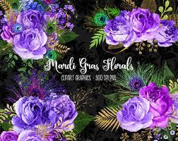 mardi gras roses img etsystatic il 302c08 1396547786 il 340x270