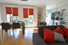 model deco salon chambre sejour moderne decoration idees inspirations et idée