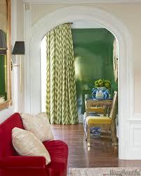 curtains best farmhouse curtains ideas on pinterest bedroom