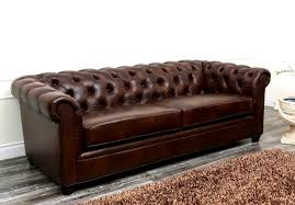 Chesterfield Sofa Wiki Uncategorized Cool Chesterfield Chesterfield Wiki