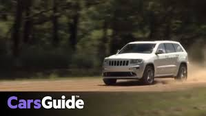 2006 jeep grand cherokee custom jeep grand cherokee 2012 review carsguide