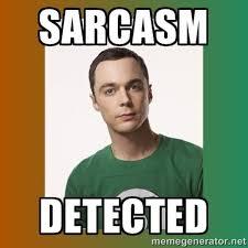 Funny Sarcastic Memes - big bang theory meme bazinga pictures funny sheldon cooper meme