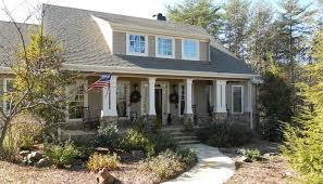frank lloyd wright style house plans inspiring frank lloyd wright prairie style house plans