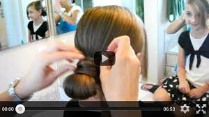 hairstyle apps shopscn com