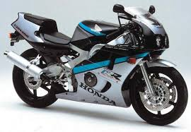 cbr bike price in india upcoming honda bikes in india 2017 honda upcoming bikes