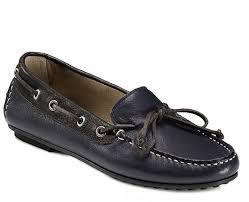 women s casual shoes ecco ecco women s casual shoes sale online ecco ecco women s