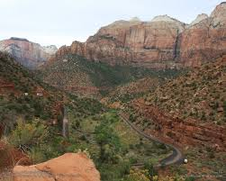 Utah Scenery images Take these 13 roads in utah for an unforgettable scenic drive jpg