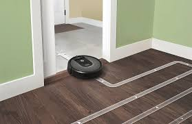 roomba vacuum black friday deals amazon com irobot roomba 960 robot vacuum with wi fi connectivity