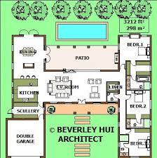 Architecture Home Plans The 25 Best House Plans South Africa Ideas On Pinterest Villa